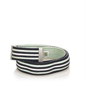 Hermes Cotton Belt