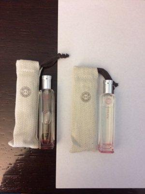 Hermès Eau de Toilette Rose Ikebana