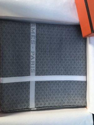 Hermès Pochet grijs
