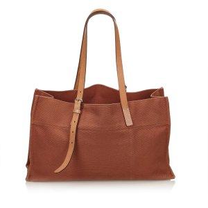 Hermes Etriviere Tote Bag