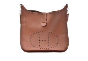 e60f05aabedbf Hermès Taschen günstig kaufen