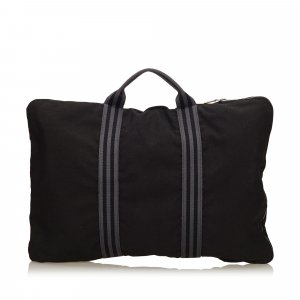 Hermès Bolso business negro