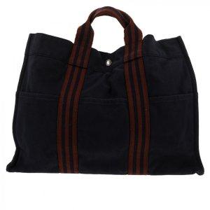 6cc1d24215dda Hermès Handtaschen günstig kaufen