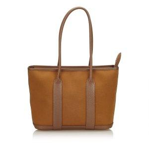 Hermes Garden Zip PM