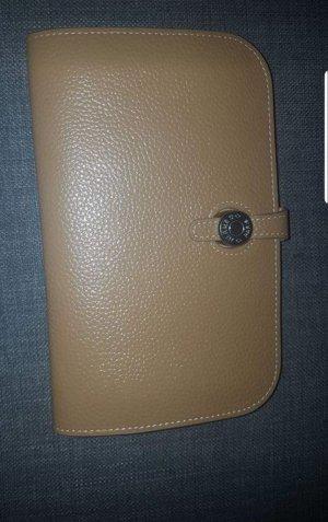 Hermes geldtasche/ wallet