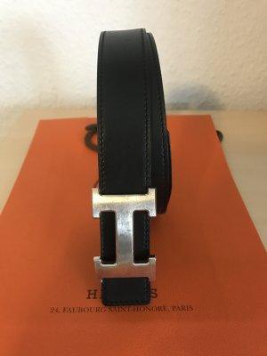 Hermès Gürtel Gr. 80