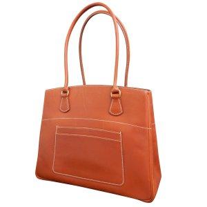 Hermès Handbag
