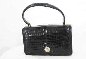 hermes bag kelly - Herm��s Second Hand Online Shop | M?dchenflohmarkt