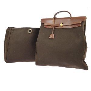 Hermès Her Bag MM 2 in 1
