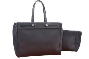 Hermes Her Bag tote bag GM