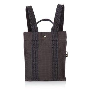 Hermes Herline Backpack PM