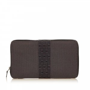Hermes Herline GM Wallet