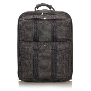 Hermes Herline Luggage