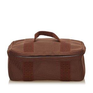 Hermes Herline Vanity Bag