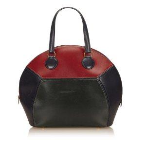 Hermes Ile De Shiki Handbag
