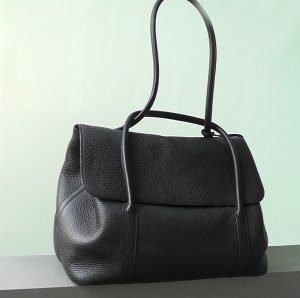HÈRMES INITIAL Bag