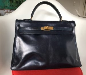 Hermès Kelly Bag 32 / Hermes Kelly