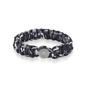 Hermes Kid Bracelet