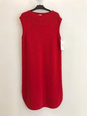 Hermes Kleid