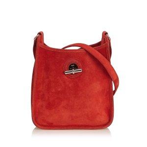 Hermes Leather Vespa TPM