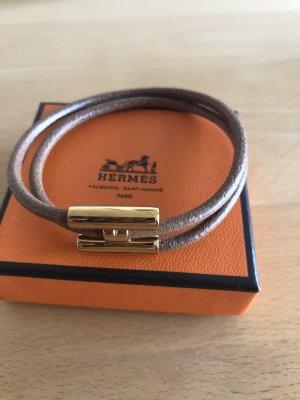 Bijoux de bras de Hermès à bas prix   Seconde main   Prelved 20985f99382
