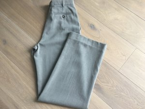 HERMES Leine HOSE Gr.36 MADE IN FRANCE
