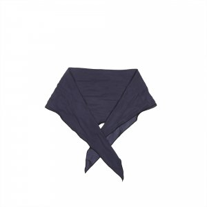 Hermes Los Angeles Silk Scarf