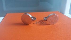 Hermès Accessoire zilver Edelstaal