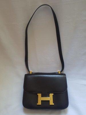 Hermes Mini Handtasche Constance