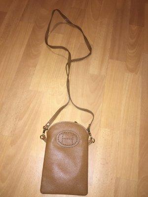 Hermès mini schultertasche