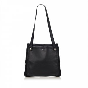 Hermes Mrs. Hippie Shoulder Bag