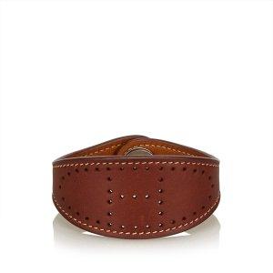 Hermes Nova Bracelet