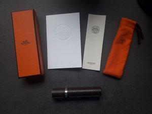 Hermès Parfüm Taschenzerstäuber