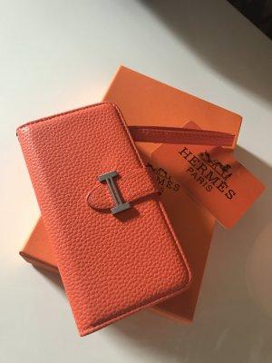 Hermes Paris Handyhülle IPhone 7