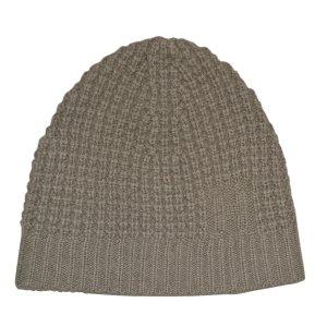 Hermès Paris Winter Mütze aus Kaschmir