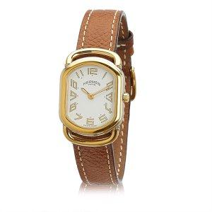 Hermes Rallye Watch