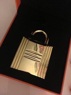 Hermes Schloss Parfum