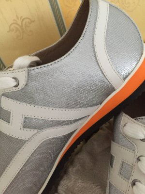 Hermes Schuhe