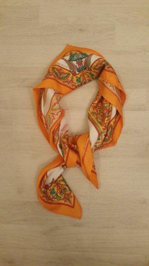 Hermès Seidentuch - neu - nie getragen