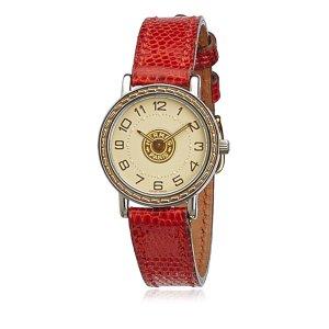 Hermes Sellier 4.220 Watch