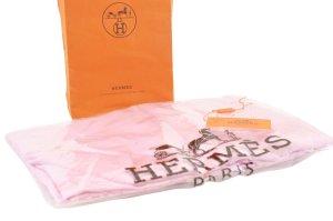 Hermès Shawl