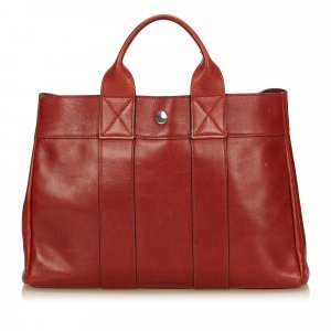 Hermes Swift Fourre PM Tote