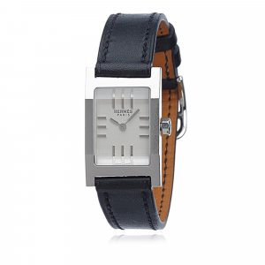 Hermes Tandem Watch