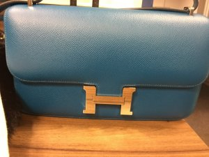 Hermes Tasche
