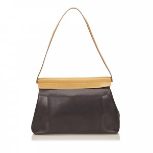 Hermes Yeoh Shoulder Bag