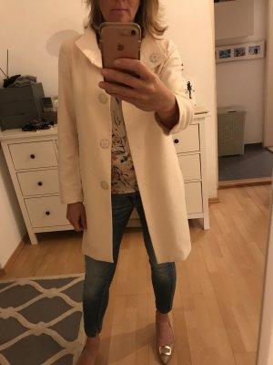 Herno Between-Seasons-Coat pink