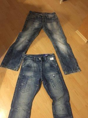 Herren Jack & Jones Jeans 29/32 1x getragen