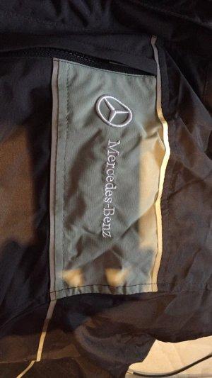 Mercedes Benz Collection Giacca grigio-grigio chiaro