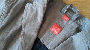 Herren-Jacket - Frühling