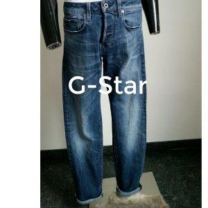 Herren Jeans G-Star